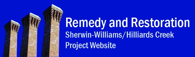 Remedy and Restoration